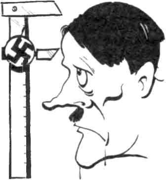 """РОДНАЯ РЕЧЬ. """"Гитлер - капут"""", """"Глухая тетеря"""" и другие"""