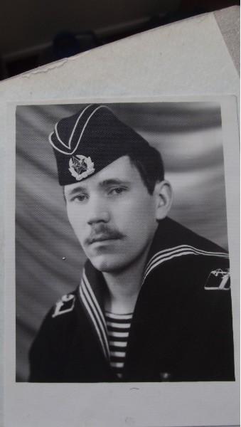 Николай Нойкин