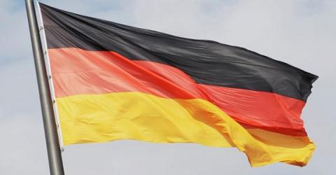 Немцы предпочитают жить в бывшей ГДР