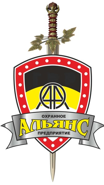 Дмитрий Шепелёв