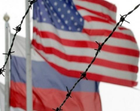 Россия все равно выиграет: з…