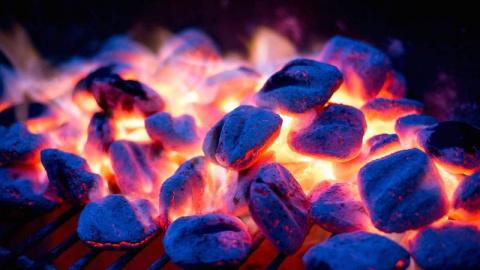 Как уменьшить потенциальный вред для здоровья от печного отопления на дровах