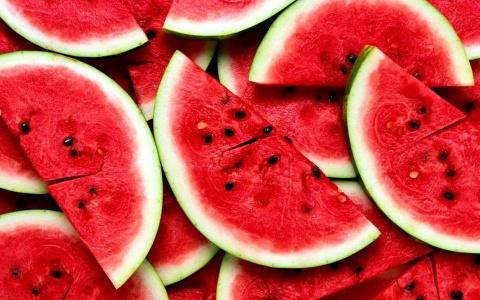 7 фруктов и ягод, которые лу…