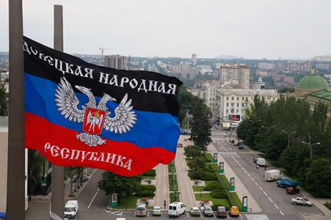 Более пятисот человек удерживаются Киевом в плену — омбудсмен ДНР