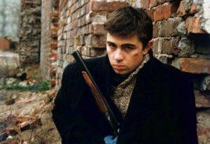 «Всех люблю на свете я» — россияне назвали национальным супергероем Данилу Багрова