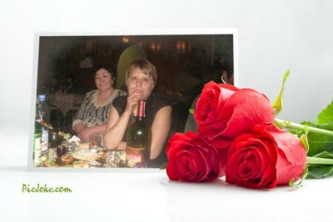 Лида Кохан(Бондаренко)