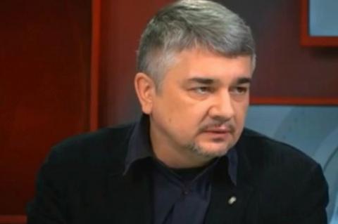 Ищенко назвал место Украины для США