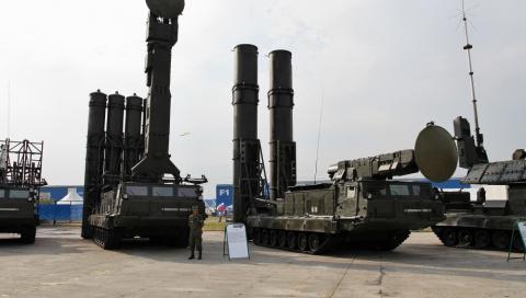Россия отказалась от взаимод…