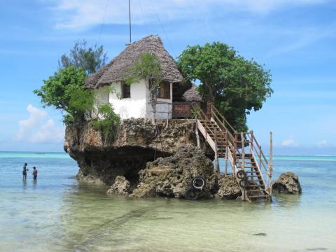 15 домов, архитектором котор…