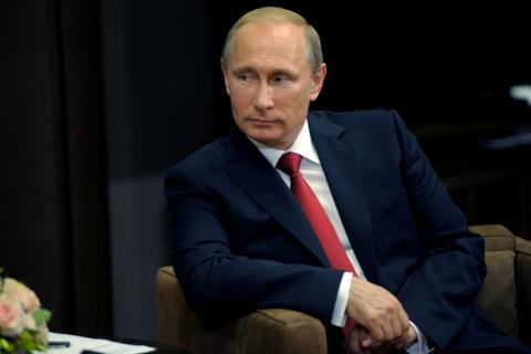 Шах и мат Украине: в США при…