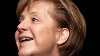 Меркель: ЕС должен стремитьс…