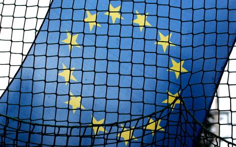 Евросоюз готовит ответ на вв…