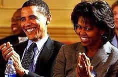Обама хочет «слить» Украину …