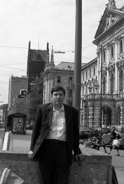 sergkurjaev