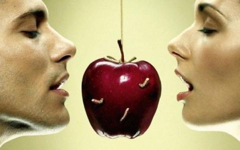 Почему мужчины и женщины не могут понять друг друга