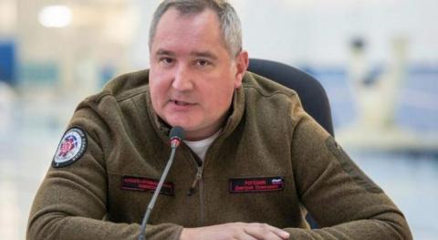 В Москве ответили на обвинен…