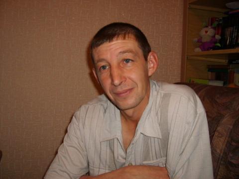Vlad Matveev