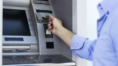 Visa и MasterCard вернутся в…