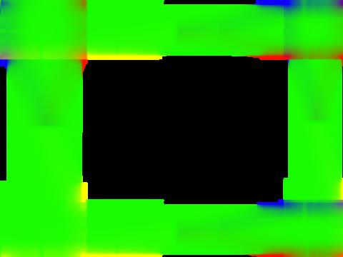 0_8ee11_da05b037_XL