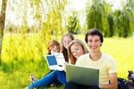 Как помочь нашим детям  одолеть  школьные  годы