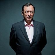 Michail Teterin