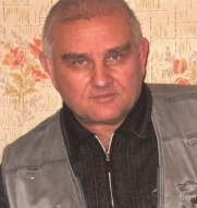 Владимр Карпов (личноефото)