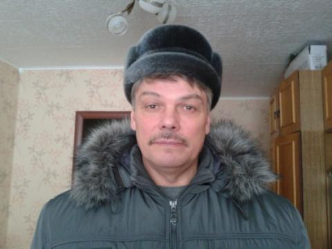 Игорь Старшов