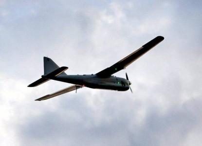 Чем опасна атака дронов на авиабазу Хмеймим.