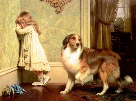 Картинки по запросу Как легко успокоить разгневанного или обиженного ребенка