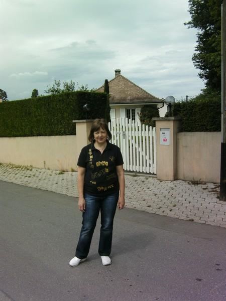 Майя Молдавская
