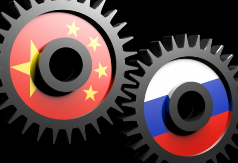 Пушков: для Китая важно согл…
