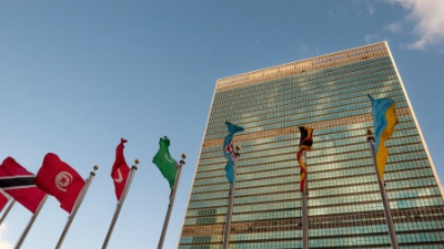 СМИ: СБ ООН согласился части…