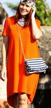 Лучшие варианты летних платьев для женщин элегантного возраста — обзор с фотографиями