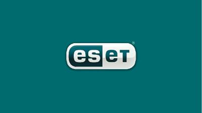 Компания ESET представила отчет по вредоносным программам за март 2014 года