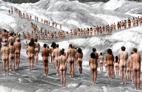 На Земле жили 107 миллиардов человек