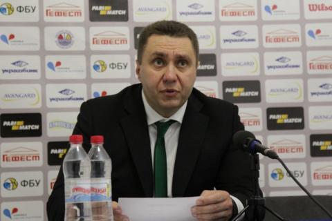 Плеханов: «С БИПой выдали са…