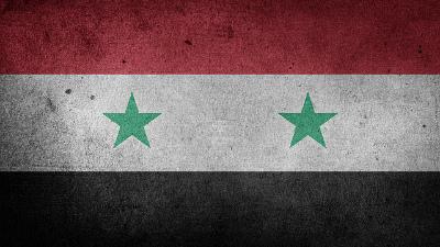 В Сирии проходят парламентск…