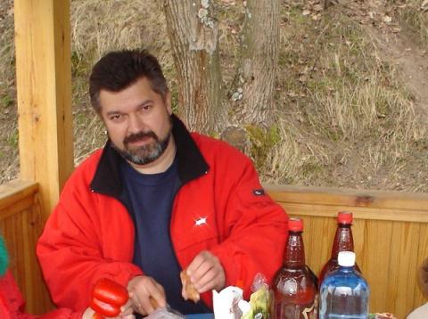 Anatoly Mardanov (личноефото)