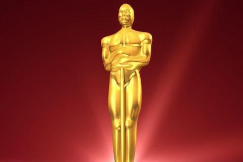 Скандальный «Оскар»