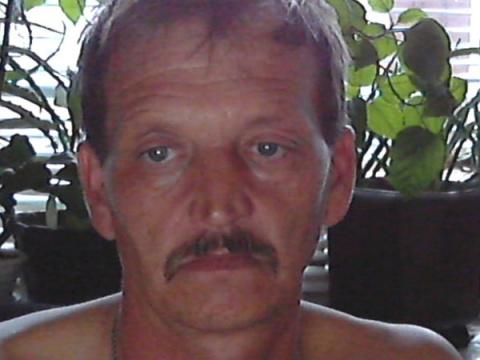 Юрий Спиридонов