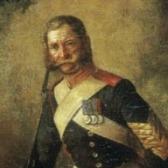 Otto Tvangeste (личноефото)