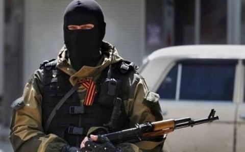 Пленённые ИГИЛ русские добро…