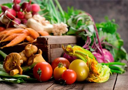 Стоит ли тратить деньги на биопродукты