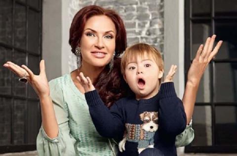 10 звездных родителей, котор…