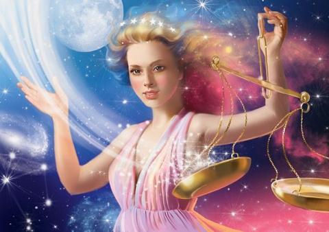 Представительницы каких знаков зодиака будут лучшими женами