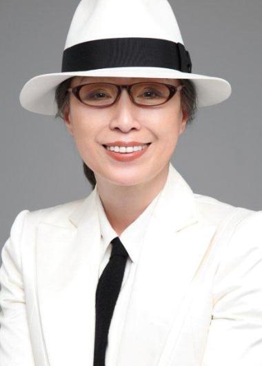 Массаж лица Зоган от Юкуко Танака - моложе на 10 лет!