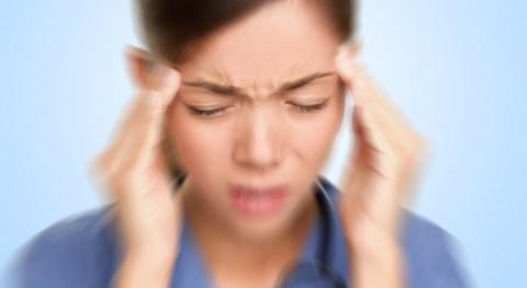 ХИЖИНА ЗДОРОВЬЯ.  Пять симптомов, которые нельзя игнорировать
