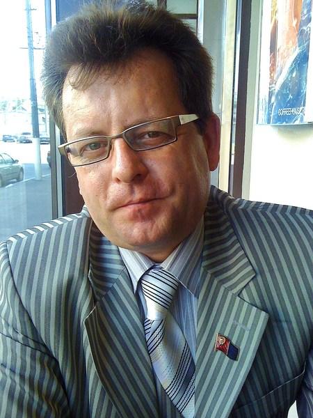 Стуков Владимир