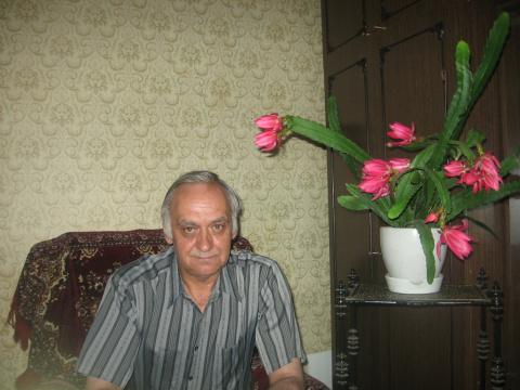 сайт знакомств в воронежской обл с мужчиной для серьёзных отношений от 60лет