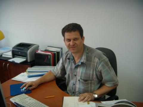 Александр П (личноефото)